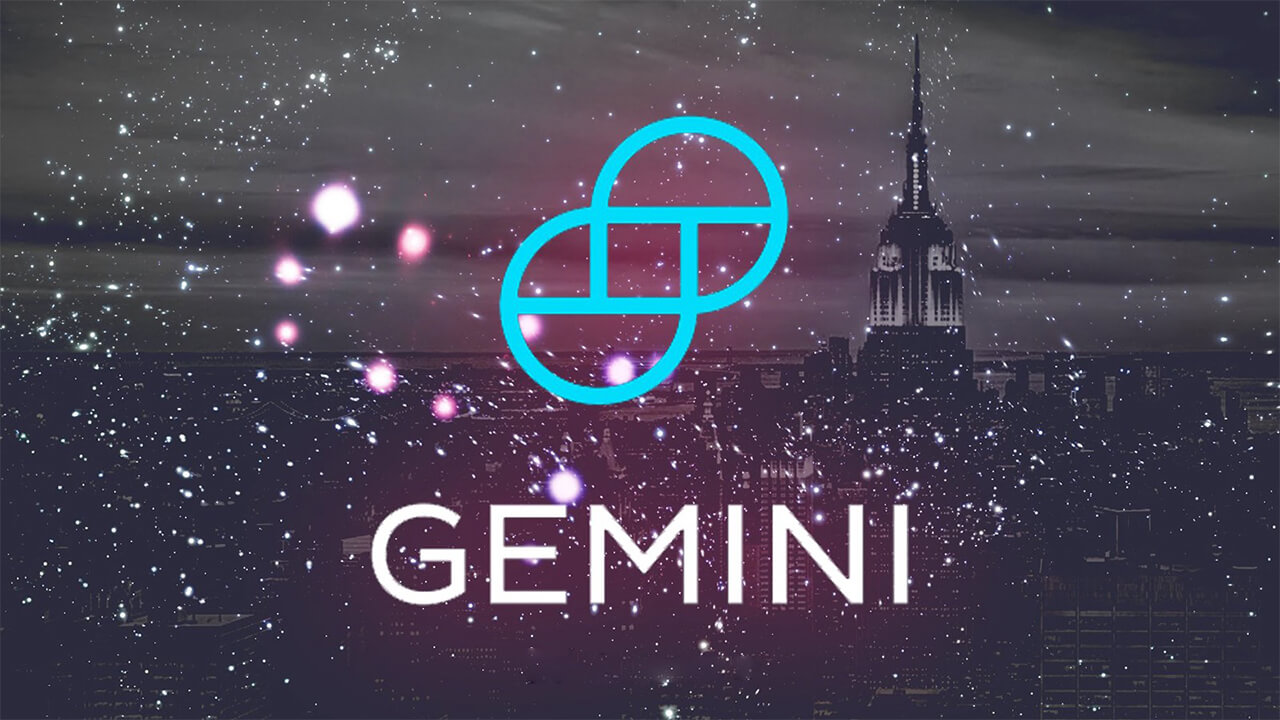 Blockchain Study: Gemini Custodian is Able to Alter or Reverse Gemini Dollar Transactions