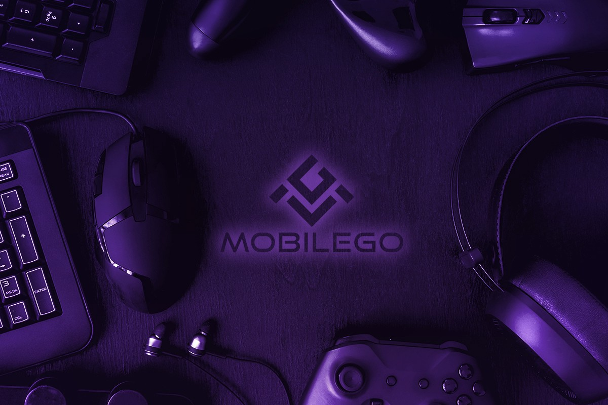 How Blockchain Can Solve the Gaming Industry's Problems
