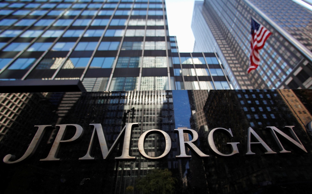 JPMorgan Blockchain Platform Onboards 75 Multinational Banks to 'Keep Payments In-House'