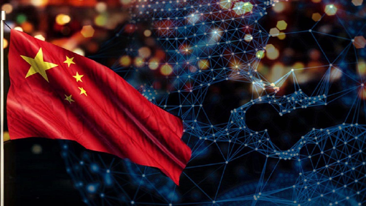 China's Central Bank-Backed Blockchain Trade Finance Platform Pilot Kicks Off in Shenzhen
