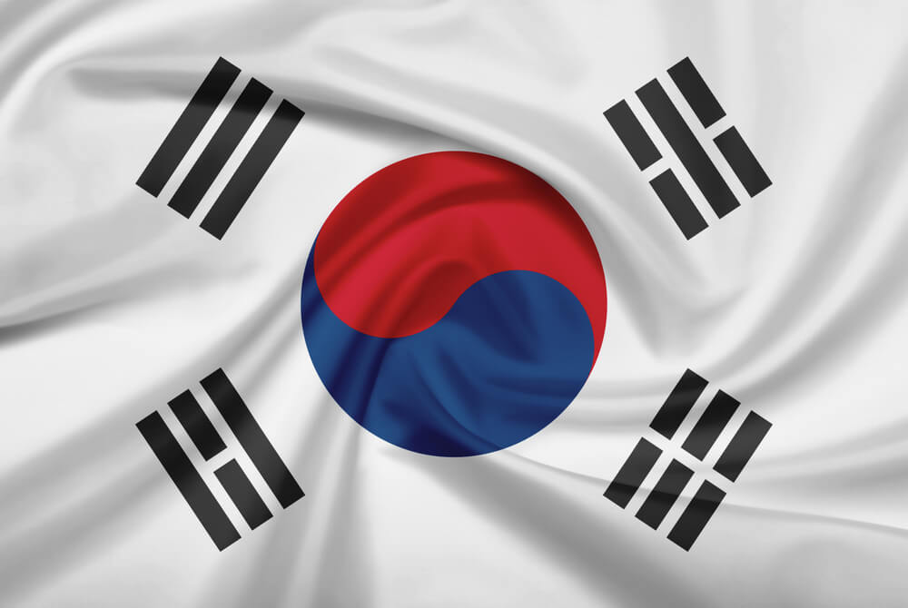 South Korean Province to Issue Own Coin as Gov't Says Crypto Should Be 'Accepted'