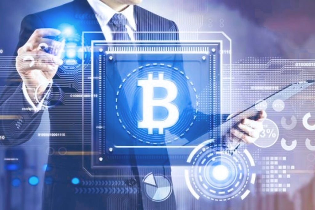 Money 20/20: Experts Debate Whether Blockchain Will Replace Current Payment Systems