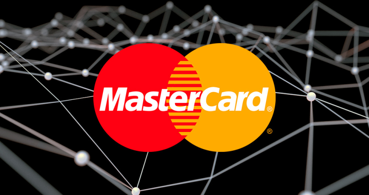 Mastercard Awarded Patent for Partitioned, Multi-Currency Blockchain