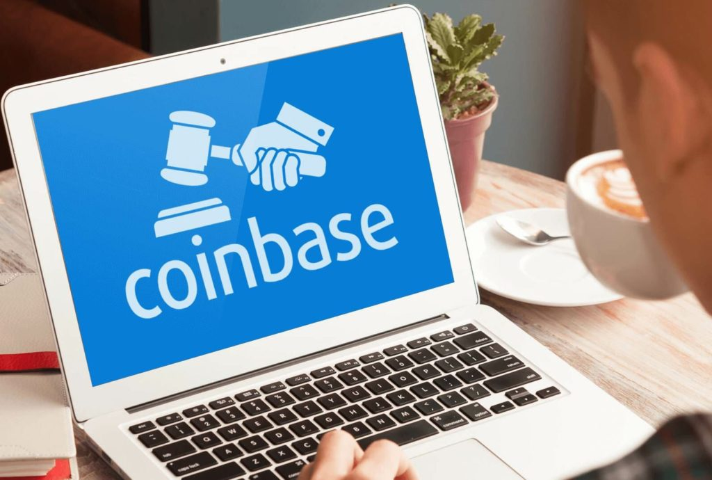 Coinbase Exec Says Japanese Crypto Crackdown a 'Good' Thing, Awaits Operating License