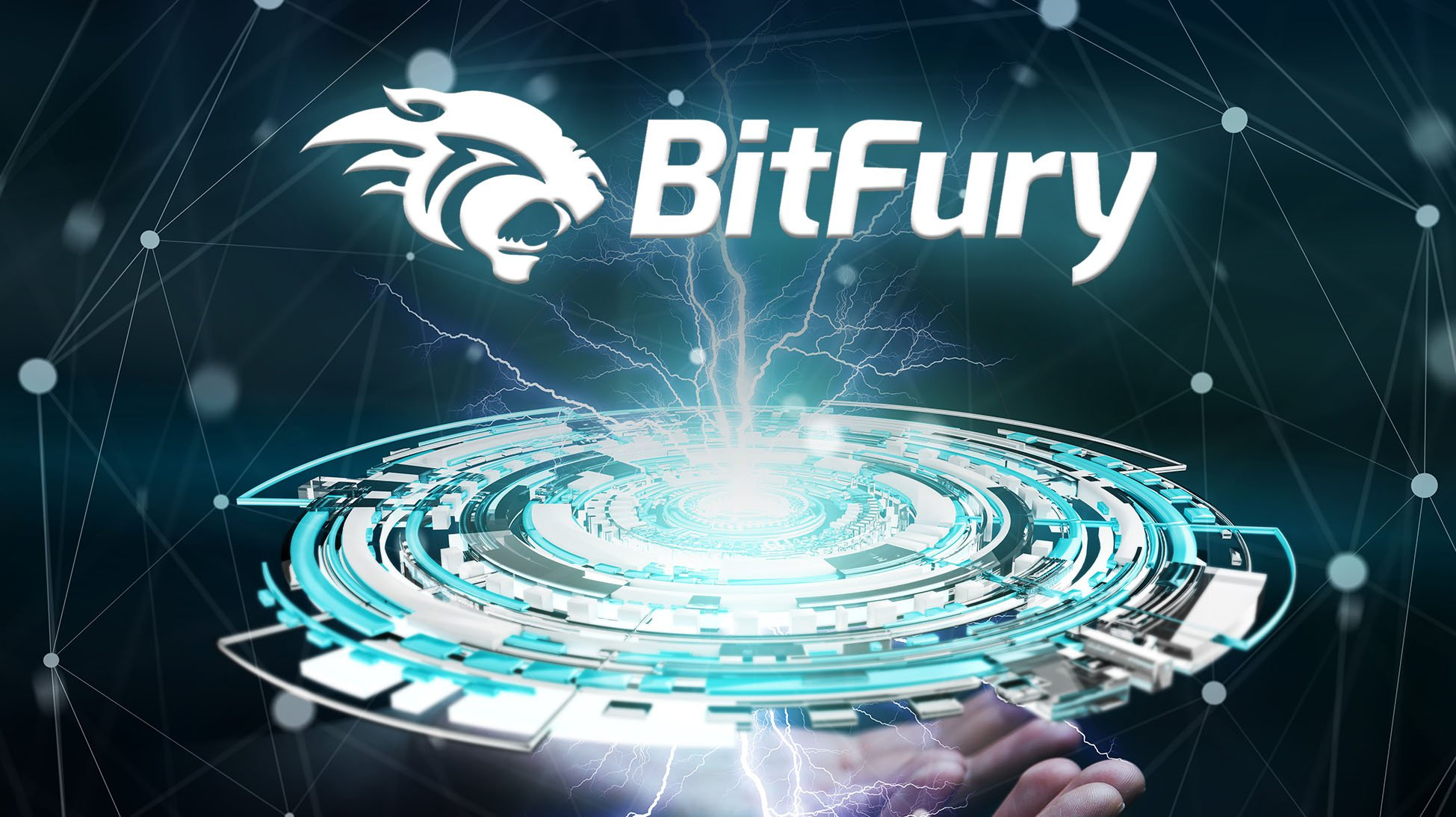 Bloomberg: European Crypto Mining Firm Bitfury Considers Going Public
