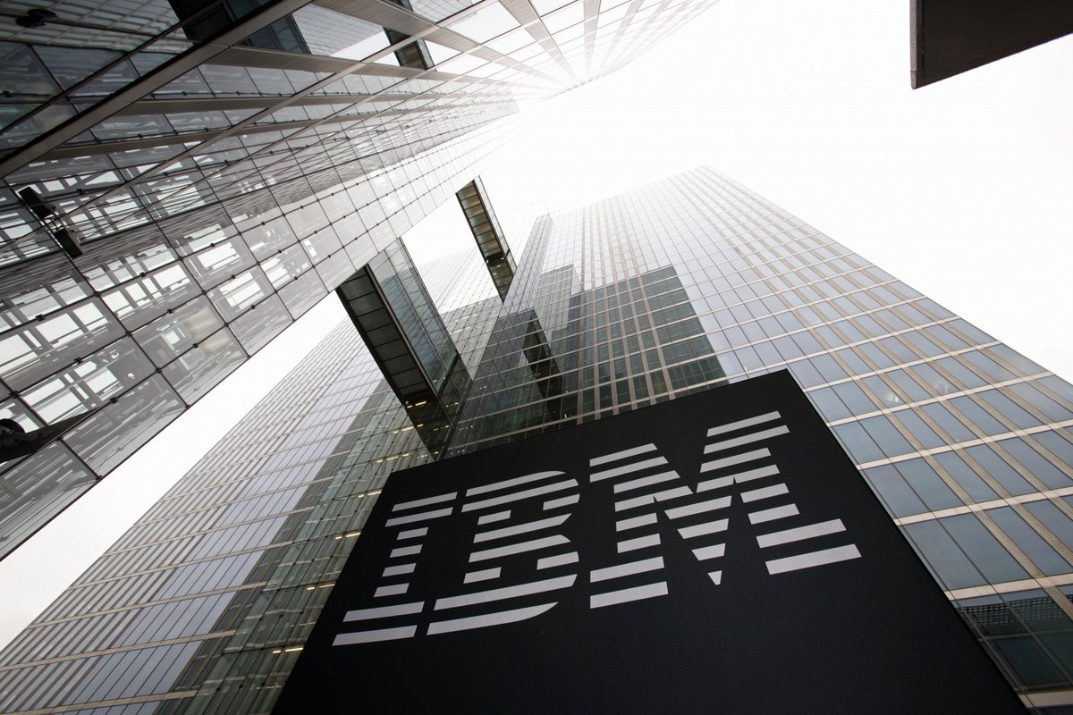 IBM Awarded Patent for Secure System Based on Blockchain