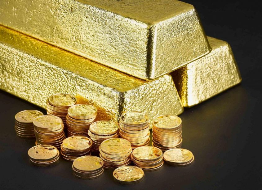 UK Government Vetoes Royal Mint's Launch of Digital Gold After CME Exit