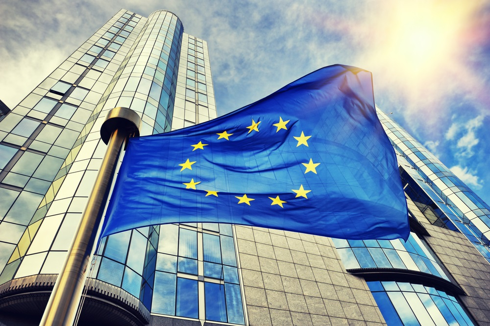EU Financial Regulator Budgets Over 1 Mln Euro for FinTech and Crypto Supervision
