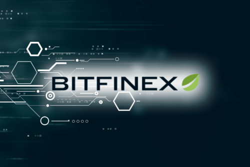 Bitfinex Introduces 'New, Improved' Fiat Deposit System Following Last Week's Suspension