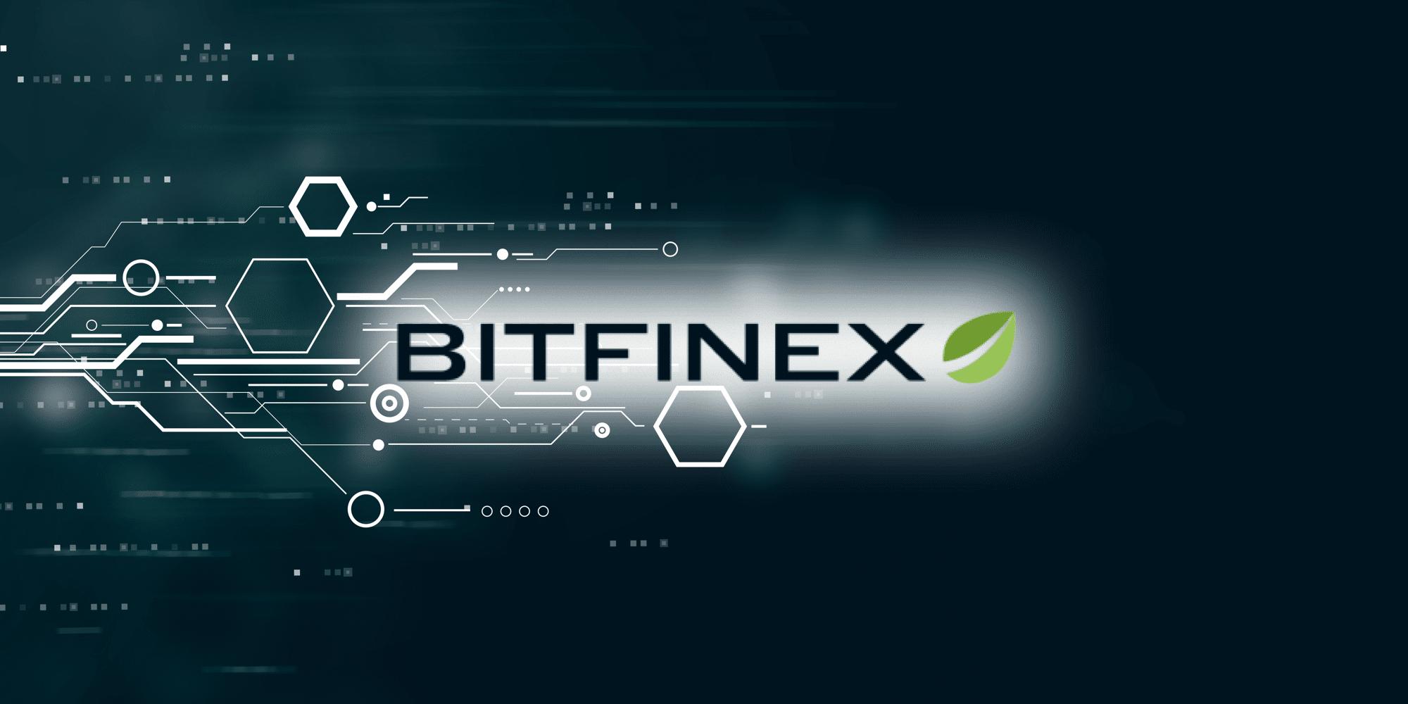 Bitfinex Introduces 'New, Improved' Fiat Deposit System Following Last Week's Suspension