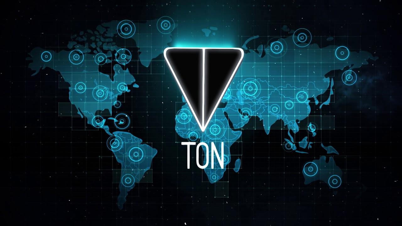 Telegram to Debut 'Test Version' of Blockchain Platform TON 'This Autumn,' Say Investors