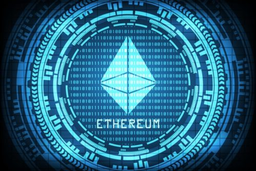 Ethereum's Constantinople Hard Fork Faces 'Consensus Issue' in Testing