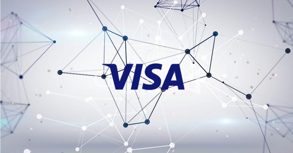 Visa Set to Launch Blockchain-Based Digital Identity System with IBM in Q1 2019