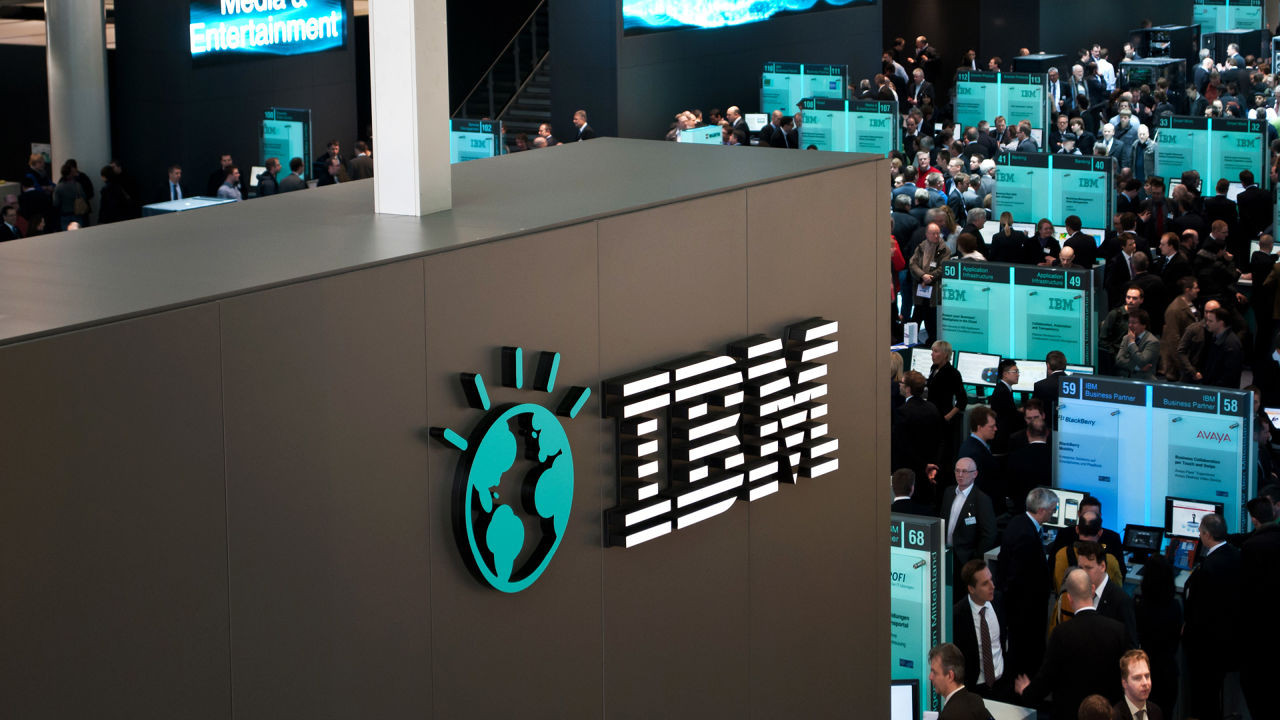 IBM Exec: CBDCs Can Alleviate Risks That Contributed to 2008 Financial Crash
