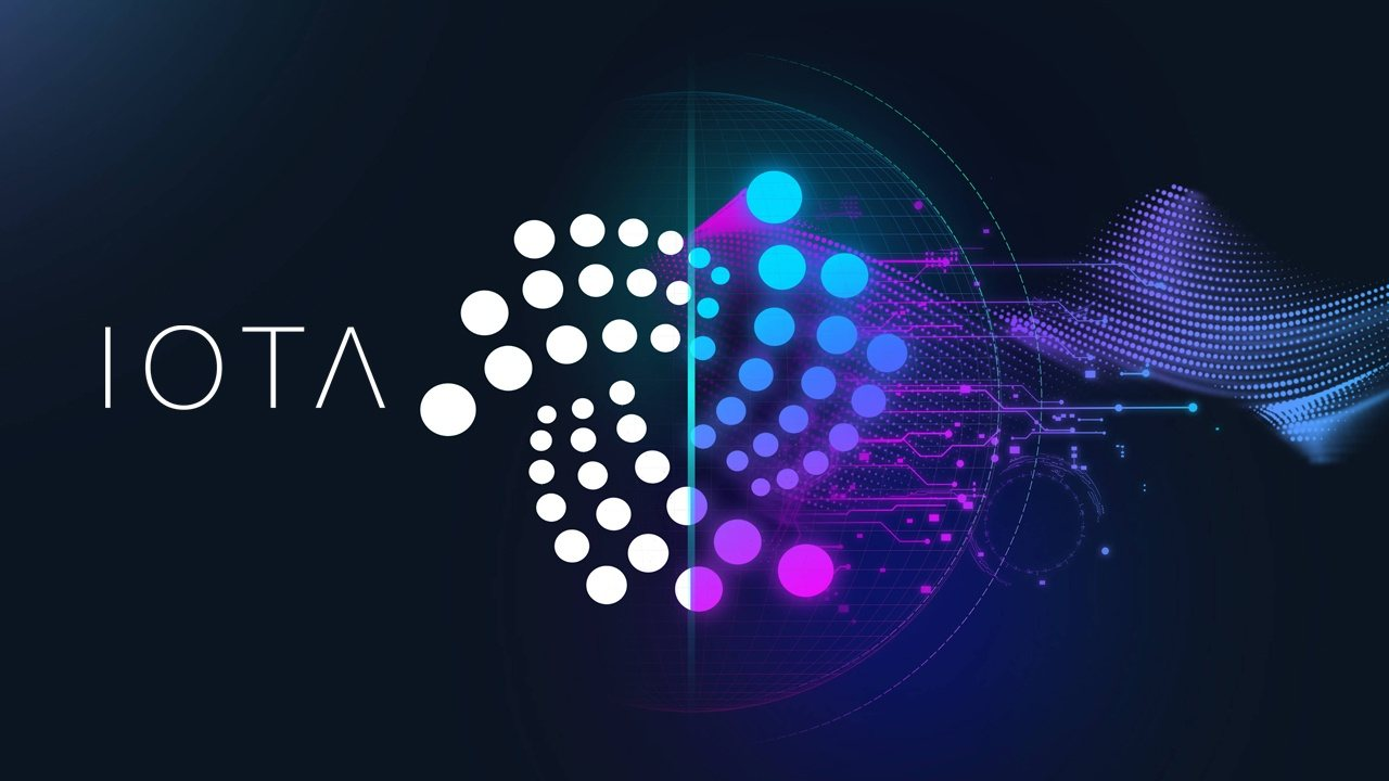 Electronics Giant Bosch Partners with IOTA to Launch New Device for IoT Data Collection