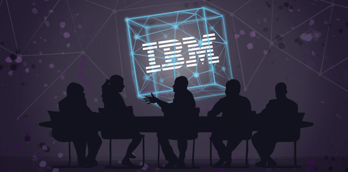 IBM Patents Blockchain System to Create 'Trust' Between AR Game Players, Real World Locations