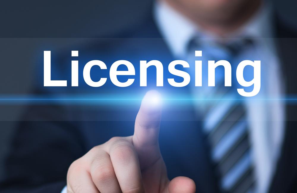 Liechtenstein Cryptoassets Exchange Granted Business License by Regulator