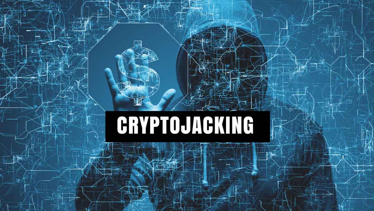 Kaspersky: Cryptojacking Increasingly Popular Attack Vector for Botnets