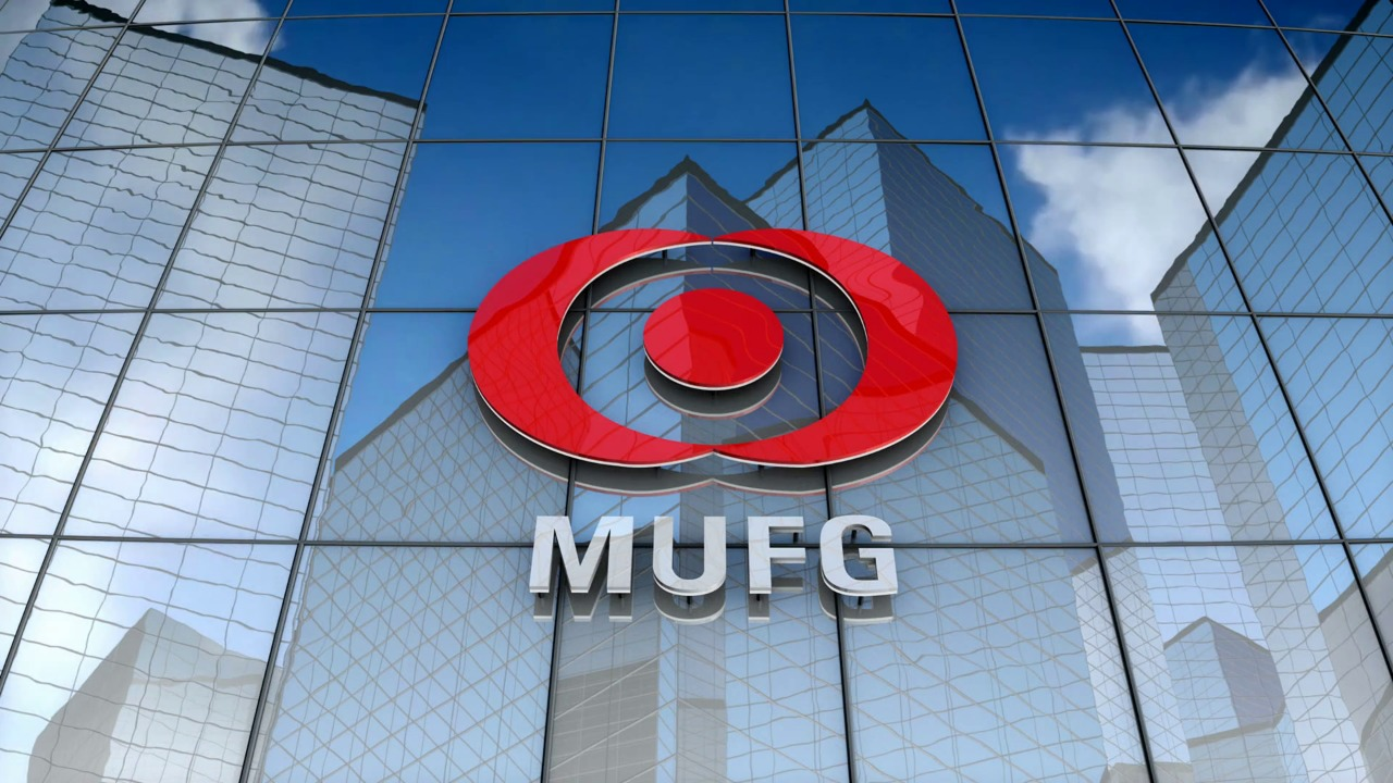 Japan's Banking Giant MUFG Signs MoU to Develop Ripple-Based Remittances to Brazil