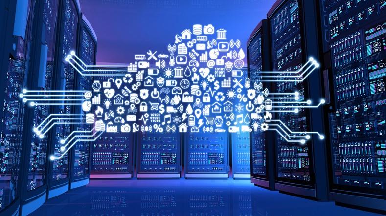 Microsoft Releases Cloud-Based Azure Blockchain Development Kit