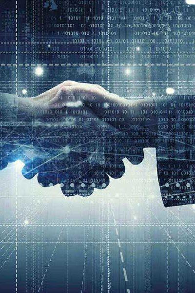New Chinese Blockchain Alliance Plans Development of Four Finance-Oriented Platforms