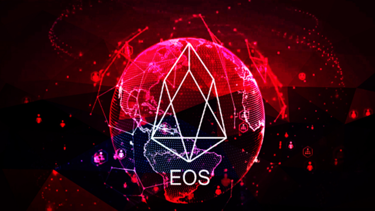 EOS 'Reverses' Previously-Confirmed Transactions as Pundits Decry Centralization