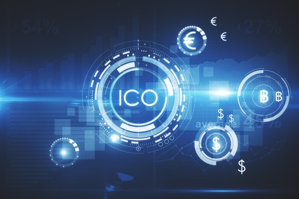 Study: 'Compliance Trilemma' Limits Potential of ICOs
