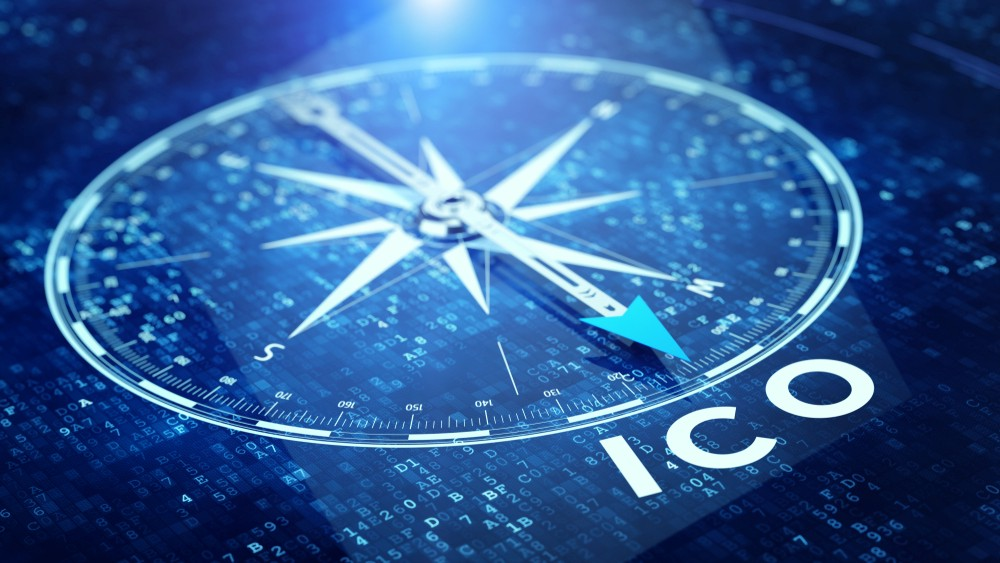 Its ICO Portfolio 'Could' See 25 Percent Refund Rates Over Non-Compliance, Says Pantera Capital