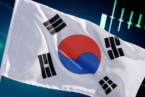 South Korean National Assembly Holds Regulation Debate With Local Crypto Exchanges