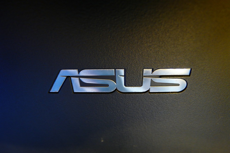 New ASUS Partnership Allows Users to Mine Crypto With Idle GPU Power
