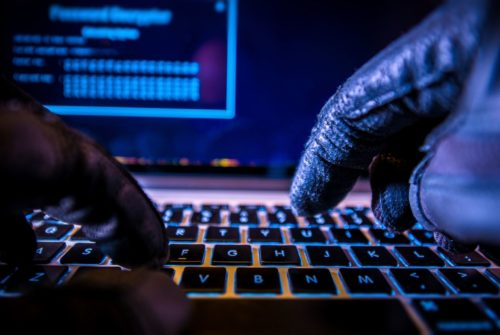 Crypto Platform Cubits Begins Insolvency Procedure After Alleged Hack, Locks Users' Funds