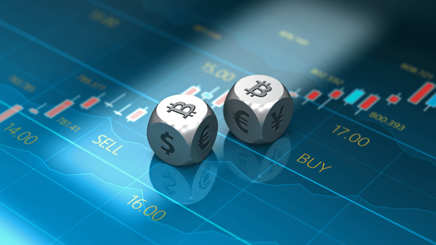 Study: Pump and Dump Schemes Account for $7 Million of Monthly Trade Volume