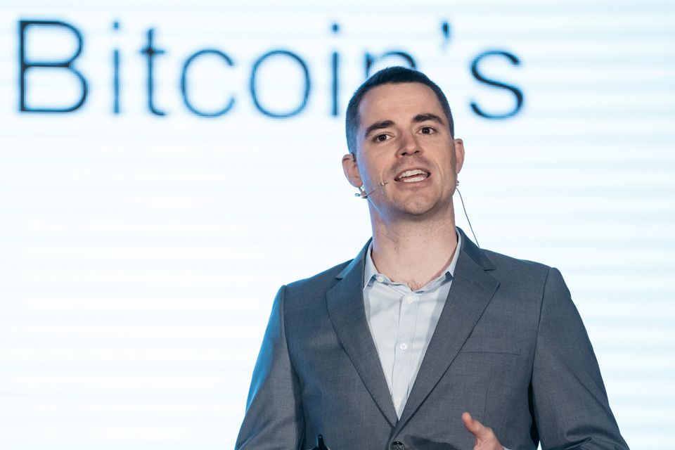 Roger Ver Sidelines Bitcoin Cash War to Present Crypto Bull Case