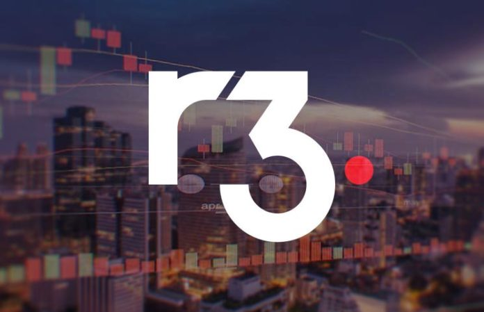 Four International Banks Complete Commercial Paper Transaction on R3's Corda Platform