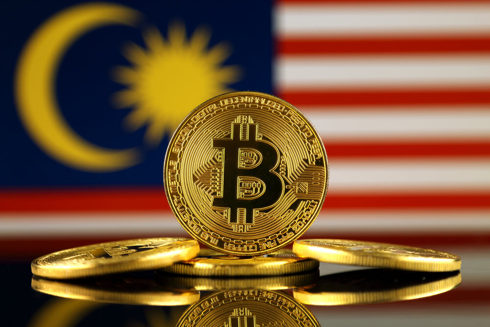 Malaysia: Finance Regulator, Central Bank Say Cryptocurrency Regulation 'Being Put in Place'