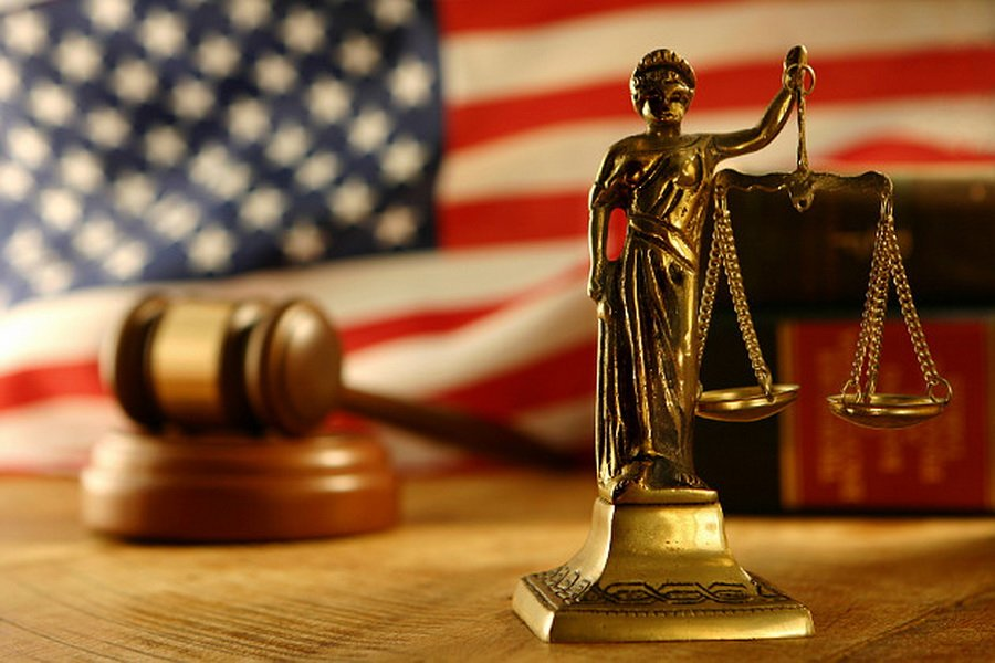 Bitmain, Roger Ver, Kraken Sued for Alleged Bitcoin Cash Hard Fork Manipulation