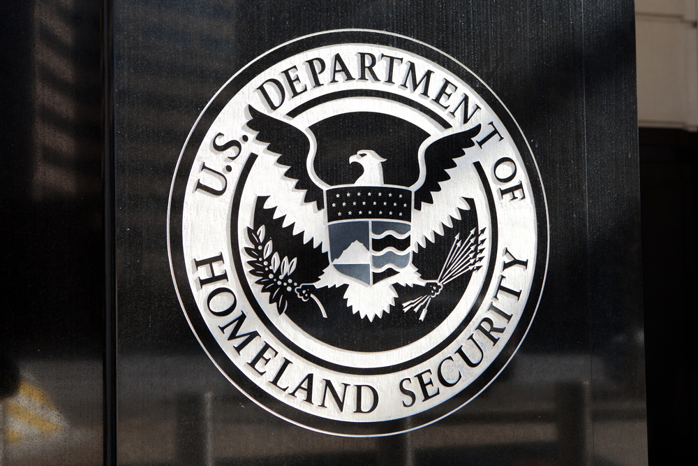 US Dept. of Homeland Security Calls on Blockchain Startups for Anti-Forgery Solutions