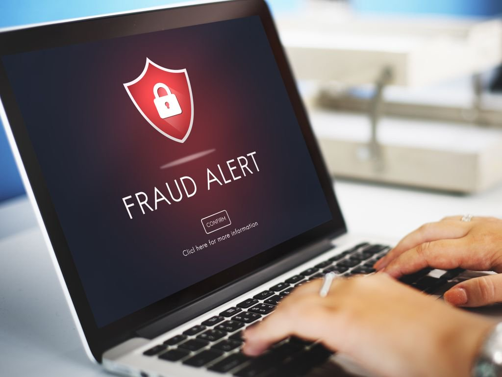 Belgium's Financial Watchdog Updates Crypto Scam Blacklist to Total 113 Sites