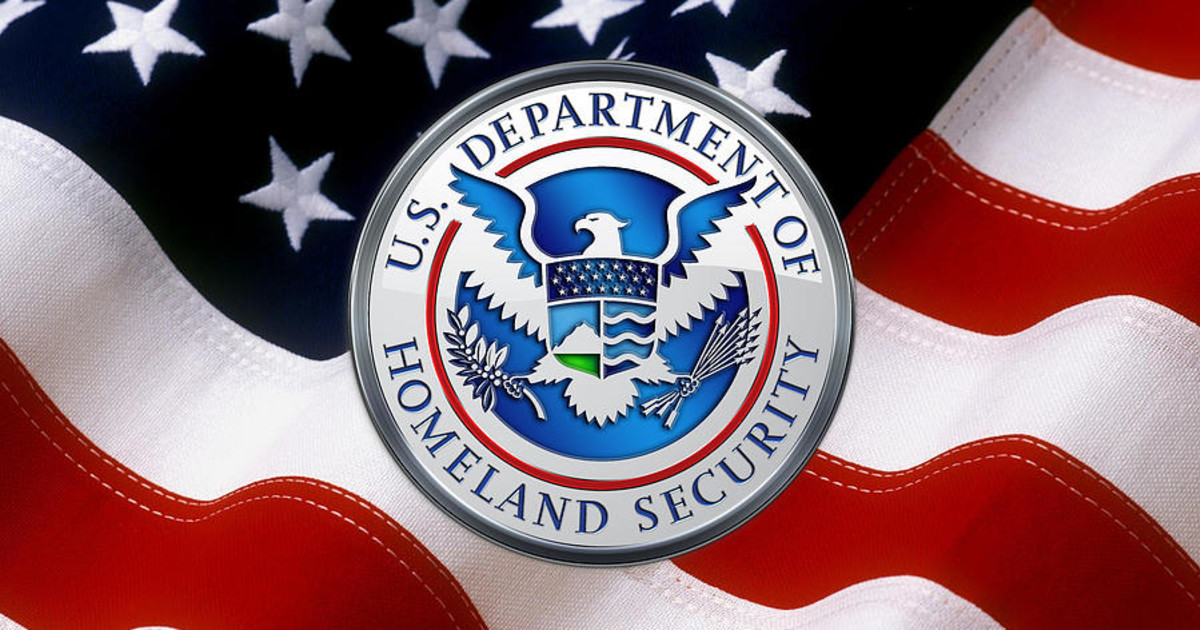 US Dept. of Homeland Security Takes Interest in Investigating Blockchain Transactions