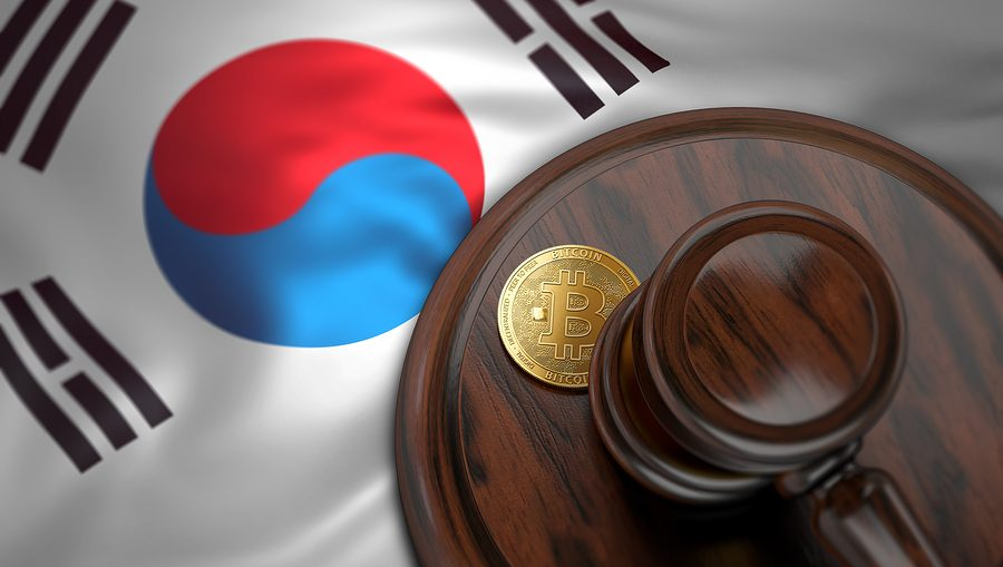 Korean Court Acquits Crypto Exchange Bithumb After Investor Filed Lawsuit Over $355K Hack