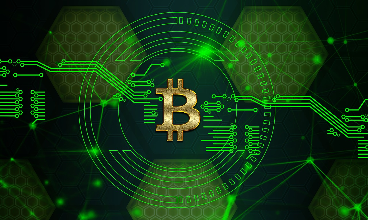 Report: Out of 460 Million Bitcoin Addresses, Only 37% 'Economically Relevant'