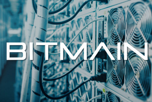 Bitmain Closes Israeli Blockchain Development Center Citing Crypto Market Conditions