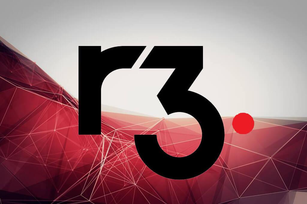 US Credit Union Blockchain Consortium Joins R3's Global Ecosystem