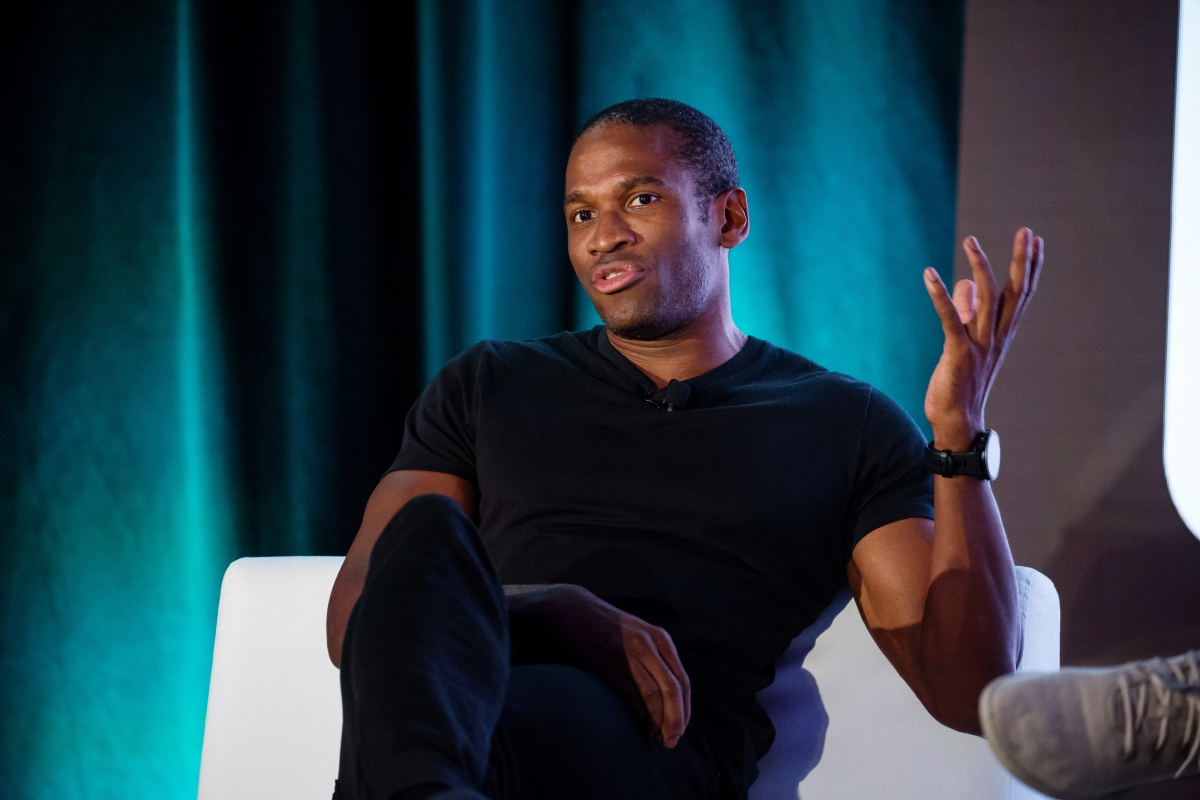BitMEX CEO: Ethereum 'Will Quickly Test $200' When ICO Market Returns