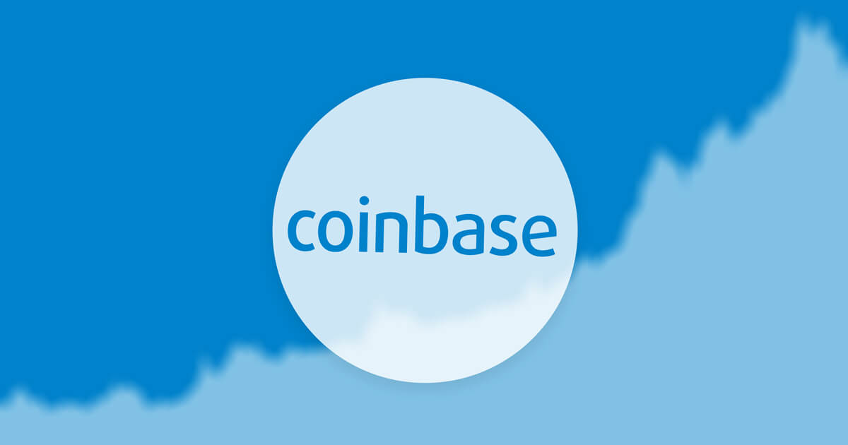 Coinbase Launches Program to Educate Users About Crypto 'Beyond Bitcoin'