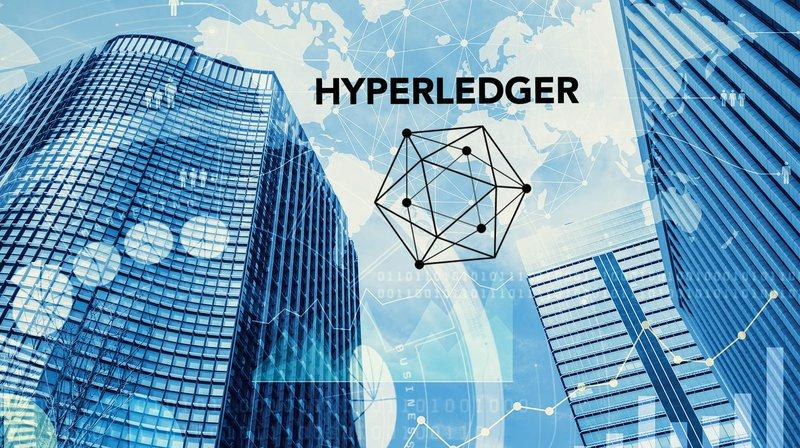 Hyperledger Announces New 'Cryptography Library' for DLT Development
