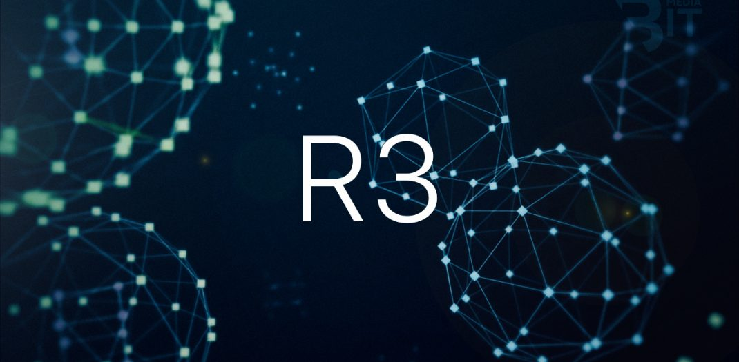 R3 Adds Ripple as First Crypto for Its Universal Payments DApp