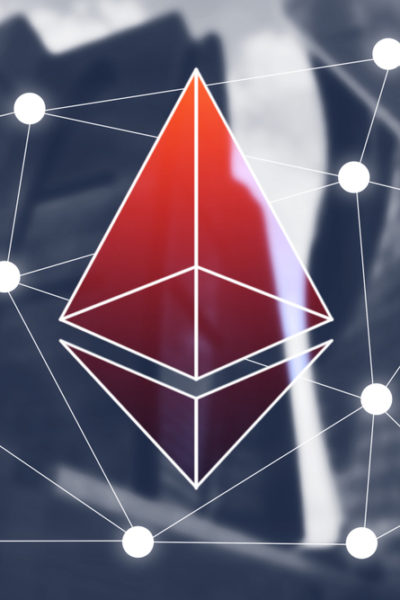 US CFTC Asks for Comments to Improve Understanding of Ethereum Blockchain, Altcoin