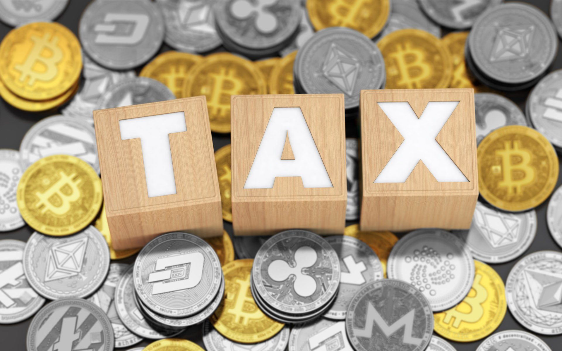 G20 Country Leaders Call for International Cryptocurrency Taxation