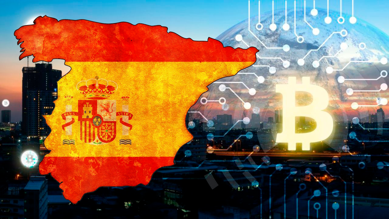 Spanish Ruling Party to Introduce Regulation on Blockchain, Crypto
